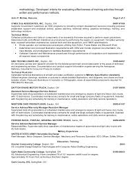 technical resume writer technical writer job description best resume editing websites
