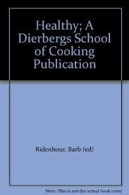 dierbergs cooking school paristech org