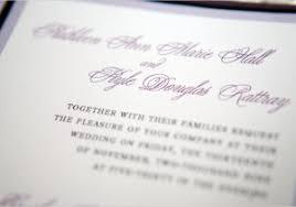 wedding invitation wording etiquette emily post wedding invitation wording in addition to traditional