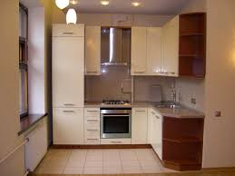 furniture for small kitchens kitchen furniture for small modern home design jpg