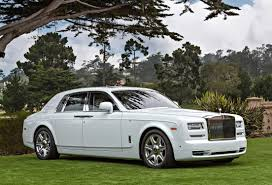 rolls royce van rolls royce motor cars home 2018 2019 car release and reviews