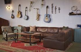 room new music rooms decor modern on cool simple to music rooms