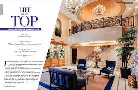 luxury las vegas life at the top luxury expert randy char