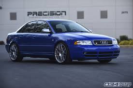 audi b5 s4 stage 3 keith s quest to build the nogaro blue s4 034motorsport