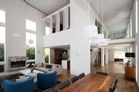 proto homes modern smart affordable prefab midvale interior idolza