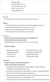 college resume sle 2014 resume for college application exles exles of resumes