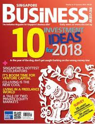 bureau de change chs elys s horaires singapore business review december 2017 january 2018 by charlton