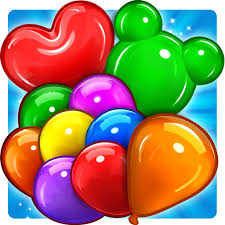 paradise app android balloon paradise v2 5 1 mod android downloads
