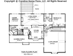 Small House Big Garage Plans 98 Best 0 1200 Sq Ft 2 Bd 2 Ba Images On Pinterest Small