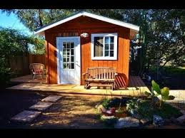 vacation in a tiny house 150 sq ft tiny house vacation in encinitas california