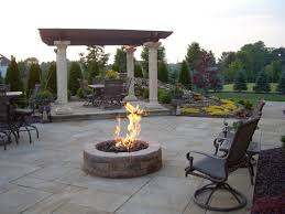 Black Diamond Landscaping by Black Diamond Landscape Landscape Client Testimonials