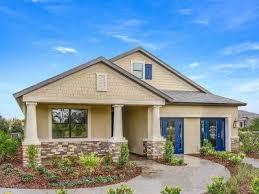 Ryland Home Design Center Orlando Tampa New Home Communities William Ryan Homes
