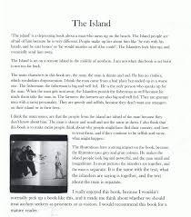 who am i sample essay book essay book report essay format how to write a review essay on refugee essay
