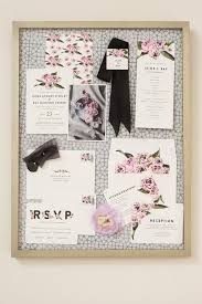 wedding gift card ideas wedding brunch ideas by minted 500 gift card giveaway 100