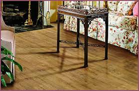 laminate flooring baltimore md carpets etc