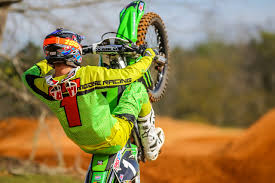 motocross races this weekend dirt bike magazine fant files arenacross champion gavin faith