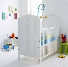 modern baby nursery furniture viendoraglass com