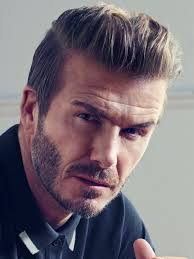 cool hairstyles with beards latest men haircuts
