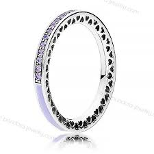rings best price images Sales pandora purple radiant hearts of pandora ring at the best jpg