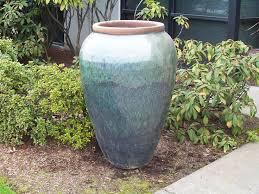 large planter pots gardening guide