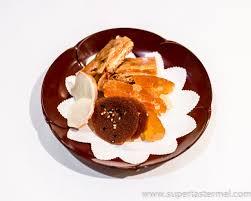 cuisine entr馥 de saison cuisine entr馥facile 100 images cuisine entr馥100 images