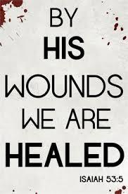 christliche sprüche christliche zitate zu gesundheit krankheit