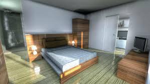 chambre annexe extension chambre extension et suraclacvation extension chambre