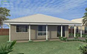 Granny Flats by Stand Alone Granny Flats Stroud Homes