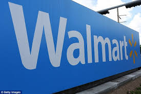 womens work boots walmart canada walmart canada removes onesie after outrage daily mail