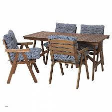 chaise de jardin ikea ensemble table et chaise de jardin grosfillex table chaise