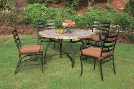 outdoor patio furniture u2013 sets chairs u0026 more backyard store tx