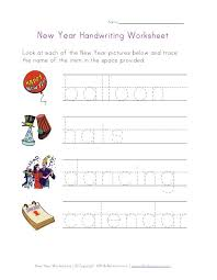 68 best worksheet activities images on pinterest math