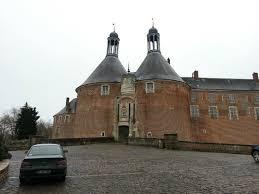 chambre d hote fargeau le château de fargeau à proximité photo de la maison d