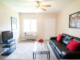 one bedroom apartments tallahassee fl phoenix south management student apartments in the heart of
