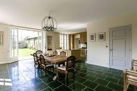 sale property le minihic sur rance 35870 cm1 604 cabinet