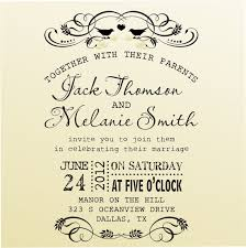 wedding invitations font wedding invitation font and wording tags wedding invitations