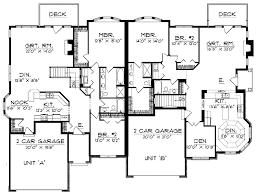 6 bedroom house floor plans captivating 6 bedroom bungalow house plans ideas best ideas