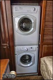 refrigerator outlet near me stacking washer and dryer cedar creek cottage 39 rv rental outlet