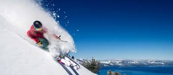 south lake tahoe hotels events things to do u0026 more tahoe south