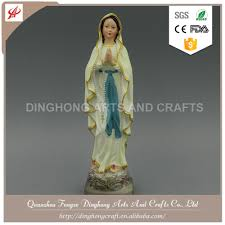 jesus birth jesus birth suppliers and manufacturers at alibaba com