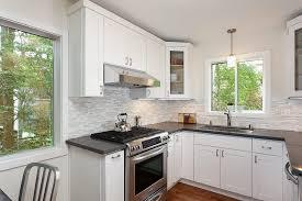 kitchen interior design minimalist kitchen interior design with black counter and modern