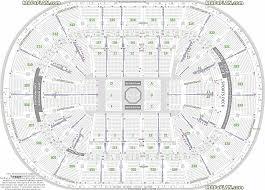 the o2 floor plan floor plan of o2 arena xamthoneplus us