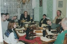Awkward Family Photos Thanksgiving Letter Funny Thanksgiving Pictures Hilarious Thanksgiving Photos