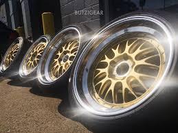 porsche wheels bbs motorsport wheels porsche 997 bbs e88 butzi gear