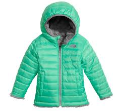 toddler girls winter coats jackets dick s sporting goods