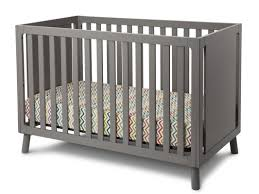 Grey Convertible Crib by Delta Children Manhattan 3 In 1 Convertible Crib U0026 Reviews Wayfair