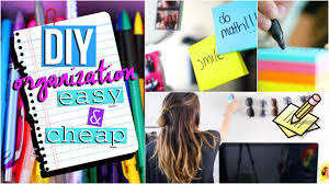 hacking ideas toddler to teen clutter busting kids rooms room ideas how make
