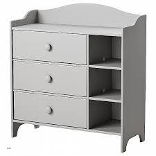 meuble cuisine 30 cm meuble unique meuble rangement profondeur 30 cm hd wallpaper