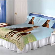 bedding set jojo designs crib bedding sets bed set designs