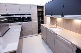Dm Kitchen Design Nightmare Our Showroom Dm Kitchens
